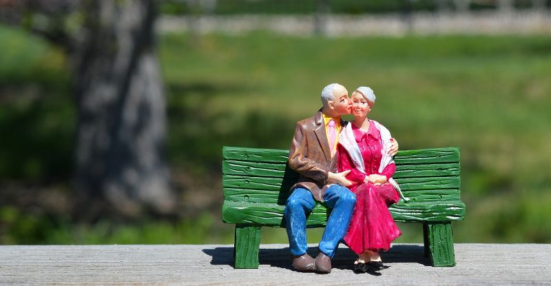 60 anni di matrimonio cosa regalare