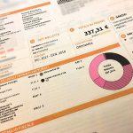 Oneri di sistema addebitati nella bolletta Enel? Ecco a cosa dovute sono queste spese