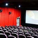Cinema Vittoria a Cassano delle Murge, orari ed indicazioni utili