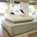 Come richiedere la defiscalizzazione del registratore di cassa