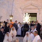 Festa della Madonna degli Angeli a Cassano Murge, tutto quello che devi sapere