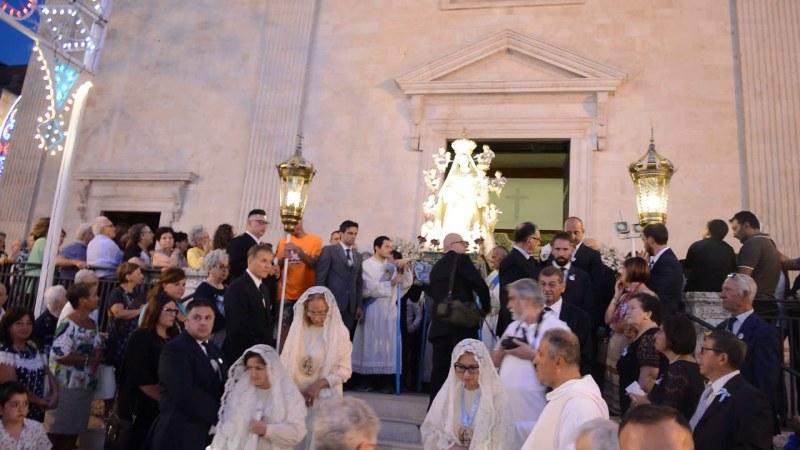 festa-madonna-degli-angeli-cassono-delle-murge