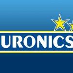 E' possibile ottenere un finanziamento da Euronics senza busta paga?