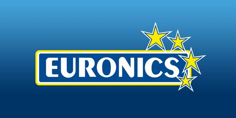 finanziamento euronics