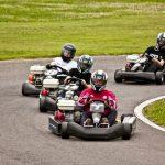 Kartodromo della Murgia (Cassano delle Murge): l'oasi del divertimento a Bari