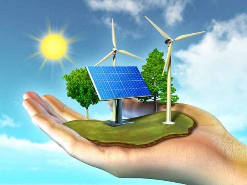 neutralita carbonica