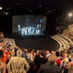 Pompeii Theatrum Mundi, tutto quello che devi sapere sulla rassegna estiva di drammaturgia antica