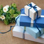 Cosa regalare per la cresima a una ragazza