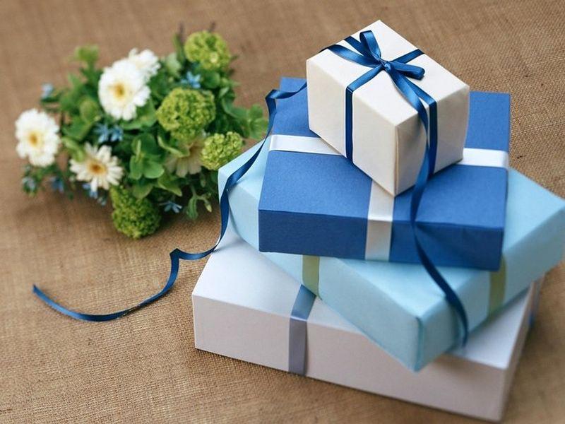 regalo cresima