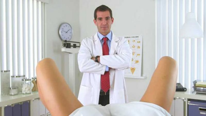 visita uro-ginecologica